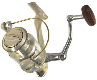 Pflueger GX-7 Reel