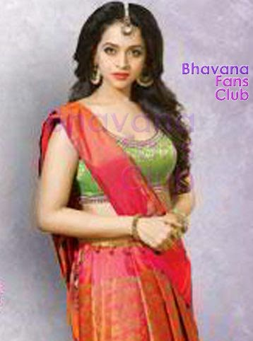 New pulimoottil silks advertisement actress bhavana fans club posted by smart blogger altavistaventures Image collections