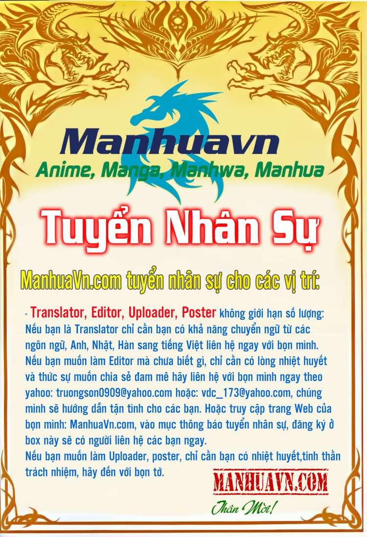 Gamaran chap 111 - Trang 2