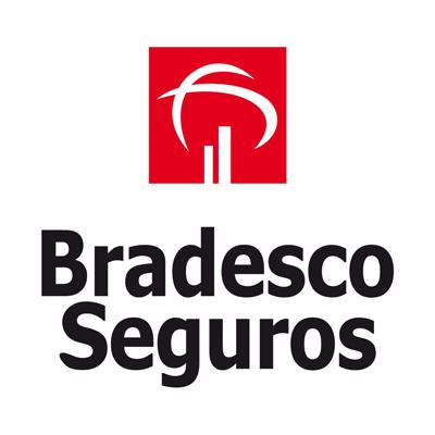 blog seguro seguradoras