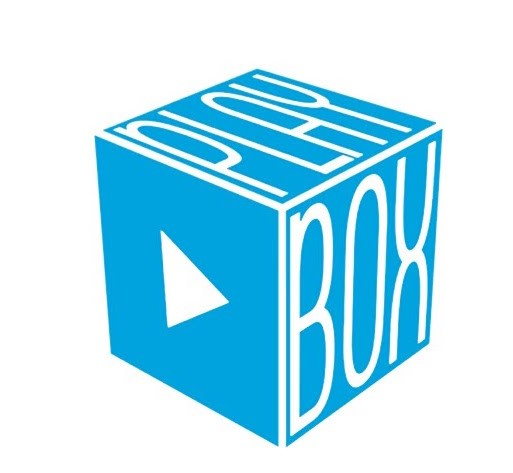 Playbox HD Free Download for PC