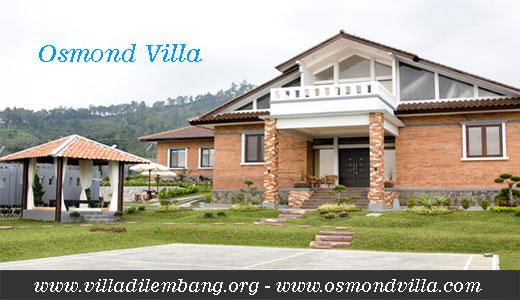 <b>osmond-villa-lembang<b>