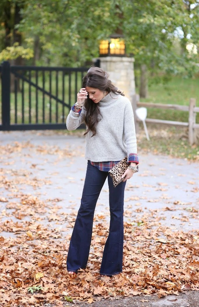 A guy's (completely and brutally honest) perspective on 5 different fall trends.