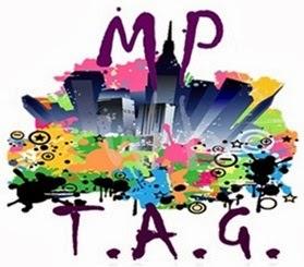 M.P.T.A.G.