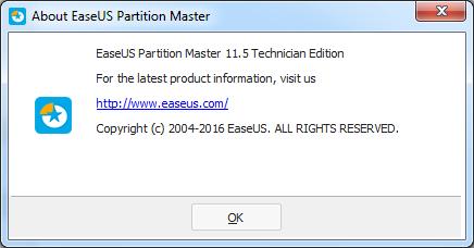 easeus 11.9 crack download
