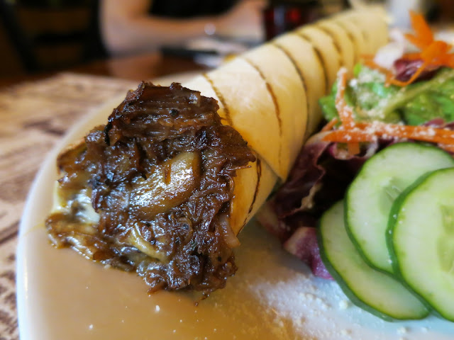 Burrito-Johor-Bahru