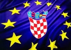 CROACIA EN LA UNIÓN EUROPEA