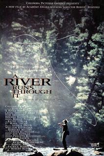 Blog Safari club, película online, el río de la vida