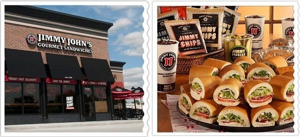 Jimmy John, Jimmy Johns Menu, Jimmy Johns Menu Prices, Jimmy Johns Menu Calories, Jimmy Johns Menu Nutrition, Jimmy Johns Menu Catering, Jimmy Johns Menu Nutritional Info, Jimmy Johns Menu N Prices, Jimmy Johns Menu With Prices, Jimmy Johns Menu With Calories, Jimmy Johns Menu With Price List, Jimmy John's Calories, Jimmy John's Nutrition, Jimmy Johns Catering