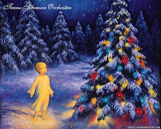 christmas tree desktop background christmas desktop background disney christmas wallpaper desktop merry christmas wallpaper desktop christmas tree wallpaper - Christmas Desktop Background
