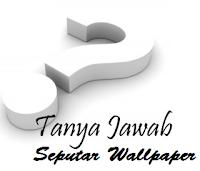 http://www.butikwallpaper.com/2013/03/tanya-jawab-seputar-wallpaper-diding.html