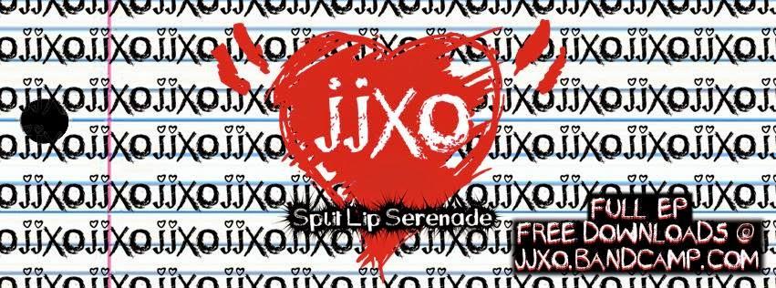JJXO Official