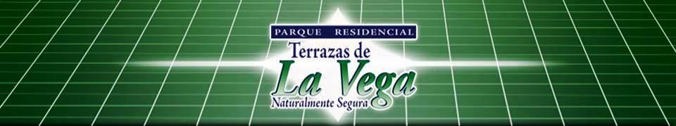 Conjunto Parque Residencial Terrazas de la Vega
