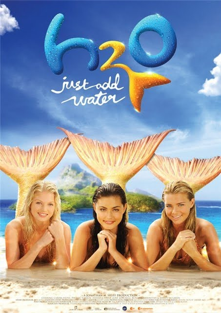 H2O Just add water season 3 without tag h2o just add water 7481085 453 640 Assistir H2O 1 Temporada Online Dublado | Series Online
