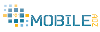 MobileAdz Blog | Social WiFi | Online Ordering POS | Social Marketing