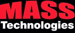 Mass Technologies Inc. (USA)