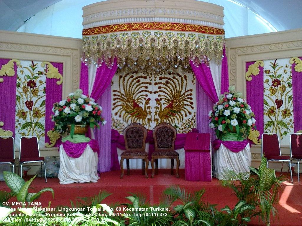 Wedding decorations unique wedding decoration 2013 unique wedding decoration ornaments jasmine junglespirit Gallery