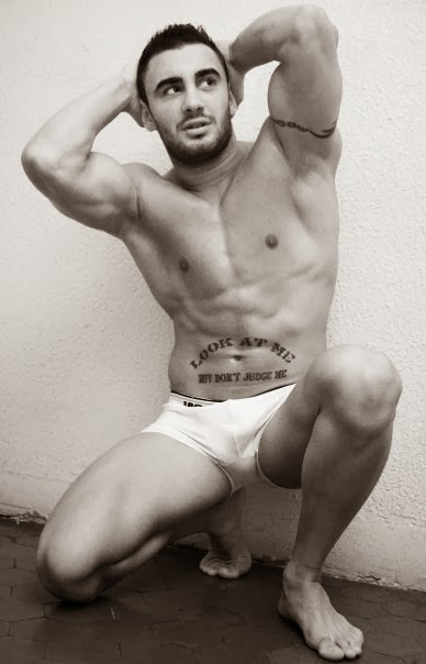 massage naturiste gay marseille Cergy