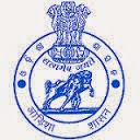 Sambalpur District Judge Office Vacancy 2014