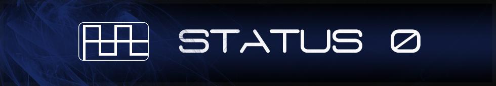 Status0