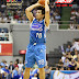 Yap's 3 pointer saves San Mig Coffee, inches closer to another Finals berth