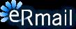 PŘIVÝDĚLKY ( klik na logo )