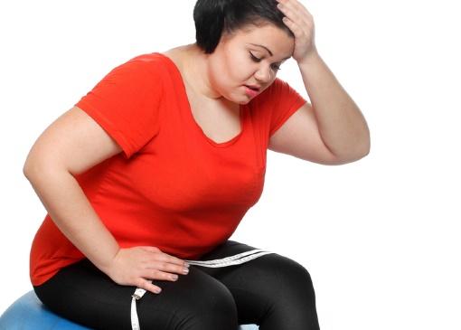 Diet Sehat: Apa Faktor Penyebab Gagal Diet?