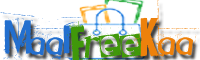 India No 1 Fastest update About Online Shopping Free Sample Contest Free Recharge Coupon Deal OFFER