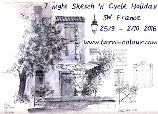 http://www.tarnincolour.com/index.php/sketch-n-ccyle