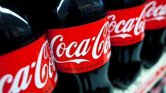 Coca Cola: Sejarah, Fakta & Keburukan
