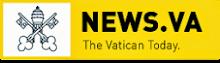 Vaticano hoy... noticias