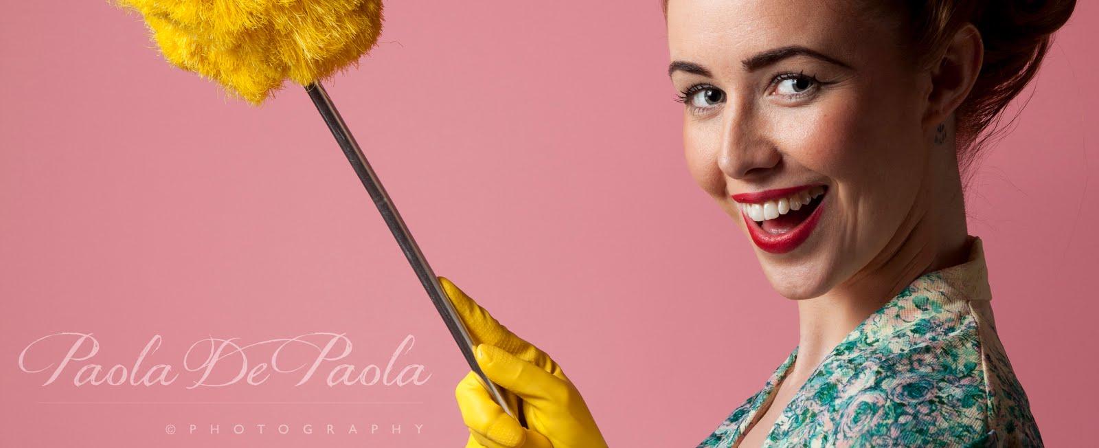 Paola De Paola Photography