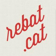 visita rebat.cat