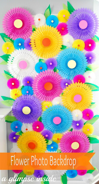 http://www.aglimpseinsideblog.com/2013/06/flower-photo-backdrop-tutorial.html