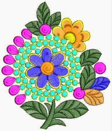 Embdesigntube australian embroidery appliques for children dresses - Appliques exterieures ontwerp ...