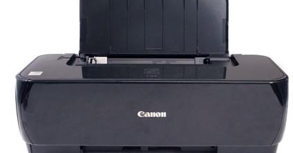Download Driver Canon 1880 Xp