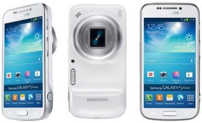 HP android fotografi kamera bagus