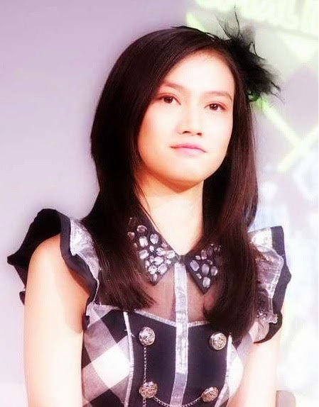 Melody JKT48 photo