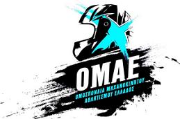 O.M.A.E.
