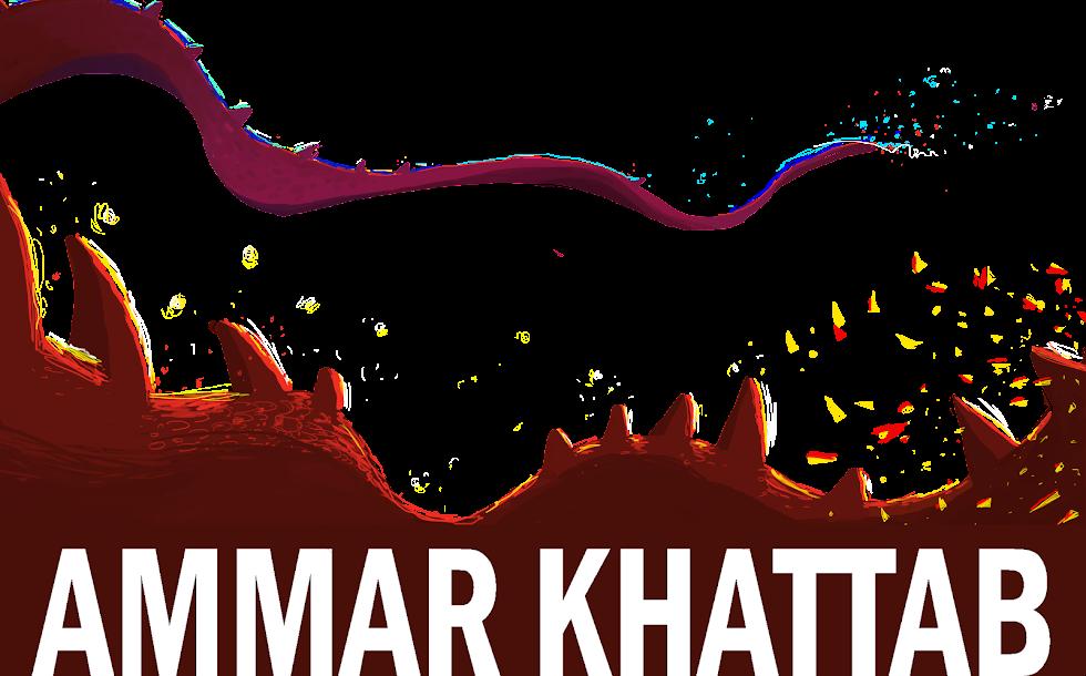 Ammar Khattab
