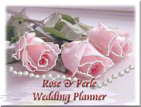 Rose e Perle WP