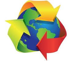 Vitrogres, compromiso ecologico, eco-friendly company