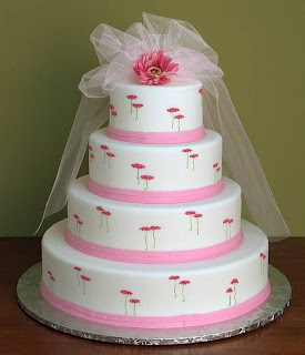 Costco Wedding Cakes uk