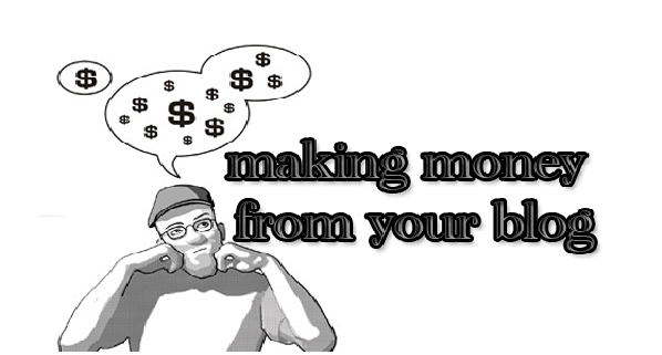 http://www.truecomputertech.net/2013/12/are-you-thinking-of-making-money-from.html