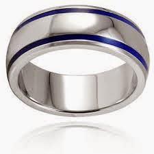 cincin kawin