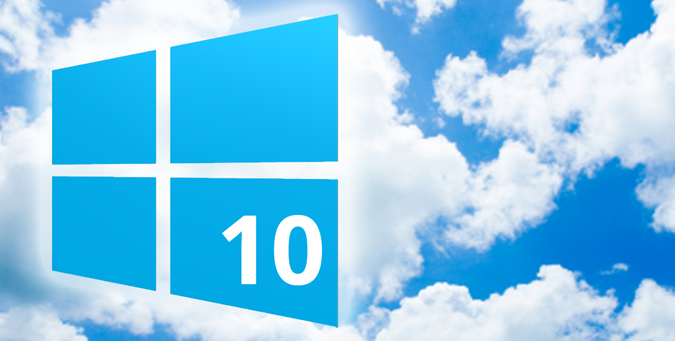 how to download a bloat free version of windows 10