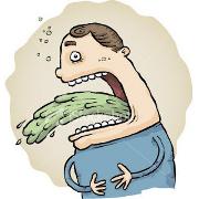 Tratamentul in cazul diareei