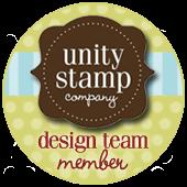 Unity DT