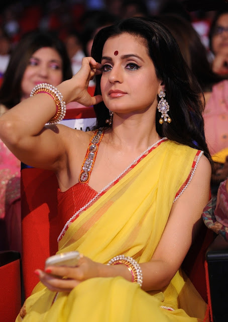 Ameesha Patel yellow saree,Ameesha Patel, hot indian actress, hot actress top, hot actress legs, hot actress legs, actress transparent saree, desi actresses, hot bollywood actress, desi actress ameesha, indian actress boobs show, hot actress body party show, ameesha beach girl, ameesha as item girl, ameesha cute lips, ameesha cute actress, ameesha yellow sare, ameesha red jaket, ameesha hot photo shoot