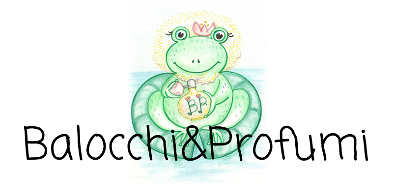 Balocchi & Profumi
